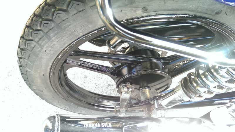 yamaha-exhaust-after