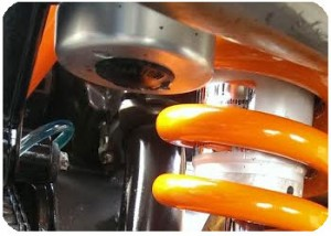 motor-cycle-valeting-dublin